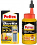 PATTEX BARRITA ARRE.48G+COLA MAD.1697835