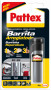 PATTEX BARRITA ARREGL.48G.1874264 METAL