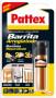 PATTEX BARRITA ARREGL.48G.1369647 MADER