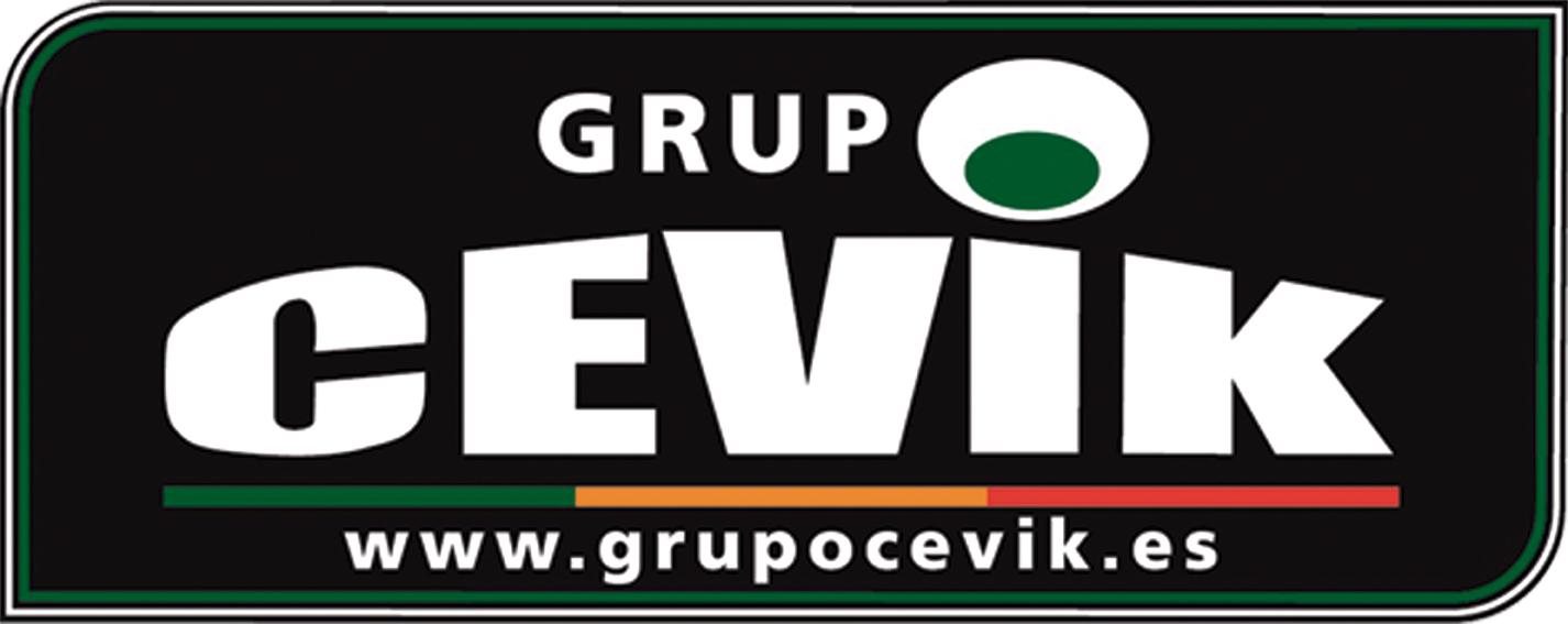 3_CEVIK.jpg